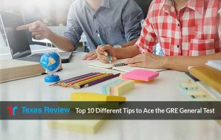 10-different-tips-ace-gre-general-test-prep