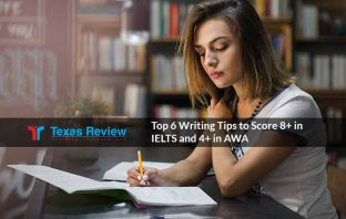 Best-Writing-Tips-for-IELTS-Exam