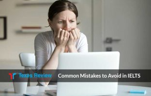 common-mistakes-avoid-ielts-test