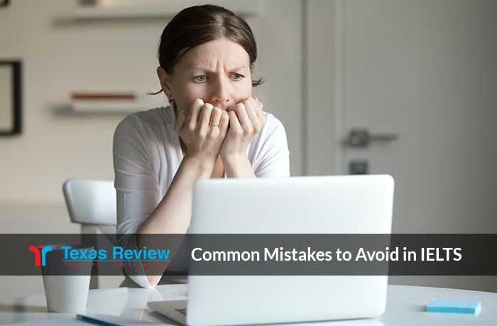 common-mistakes-avoid-ielts-test