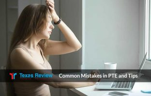 common-mistakes-pte-tips