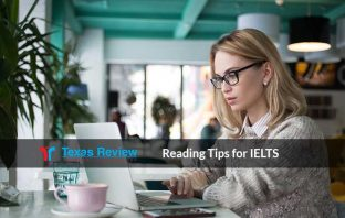 reading-tips-ielts