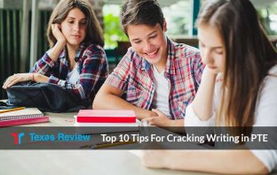 top-10-tips-cracking-writing-pte