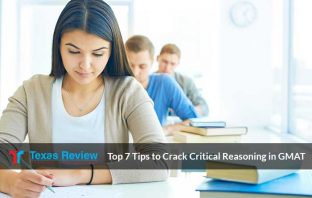 top-7-tips-crack-critical-reasoning-gmat