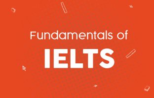 Fundamentals of IELTS
