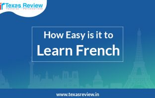 how hard is it to learn french