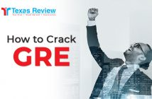 How to Crack GRE
