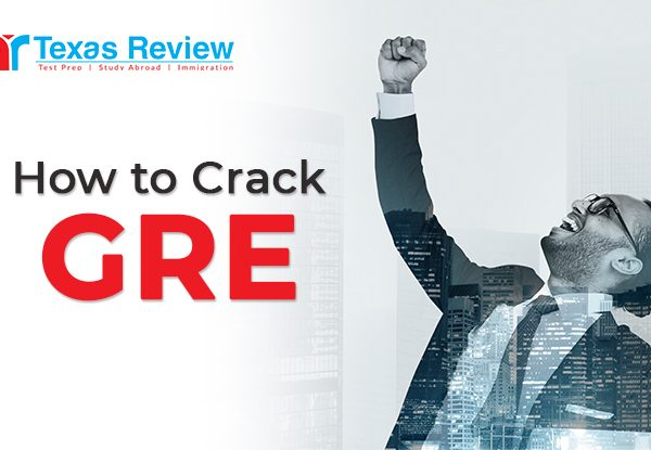 How to Crack GRE – Best Tips and Tricks to Crack GRE