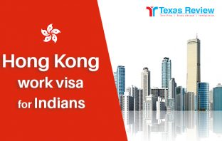 hong kong work visa for indians