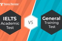 IELTS - Difference between Academic and General Training Test