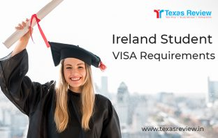 Ireland Student Visa Requirements