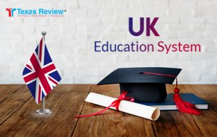 UK Education System