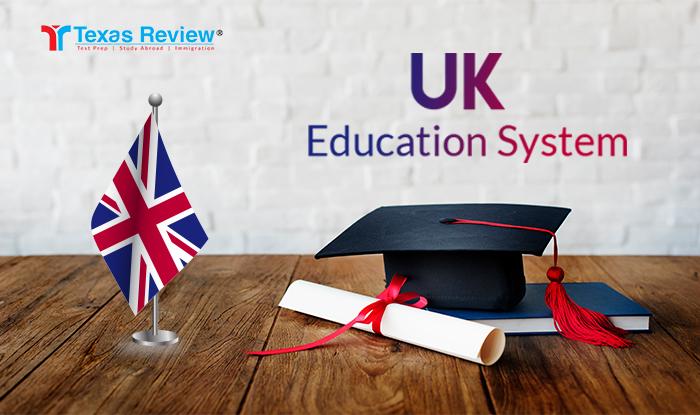 UK Education System