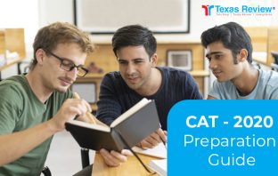 CAT 2020 Preparation Guide