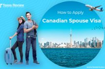How to apply Canadian Spouse Visa