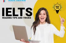 ielts reading tips and tricks to boost your score