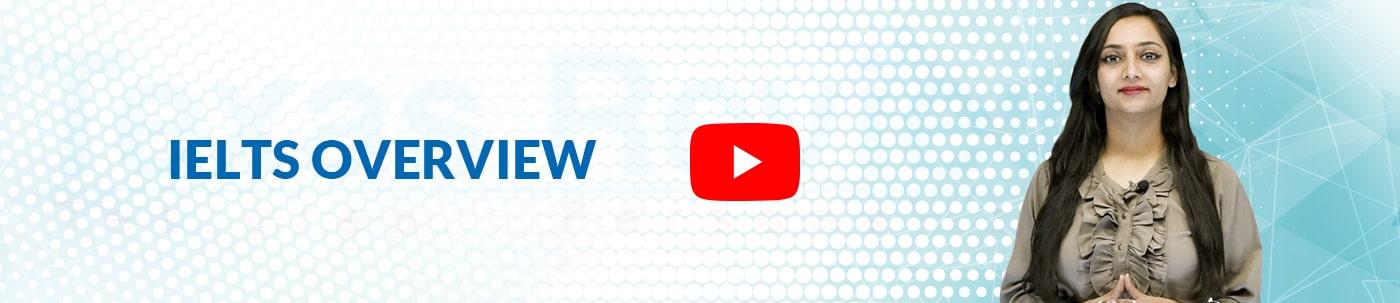 ielts-overview-video